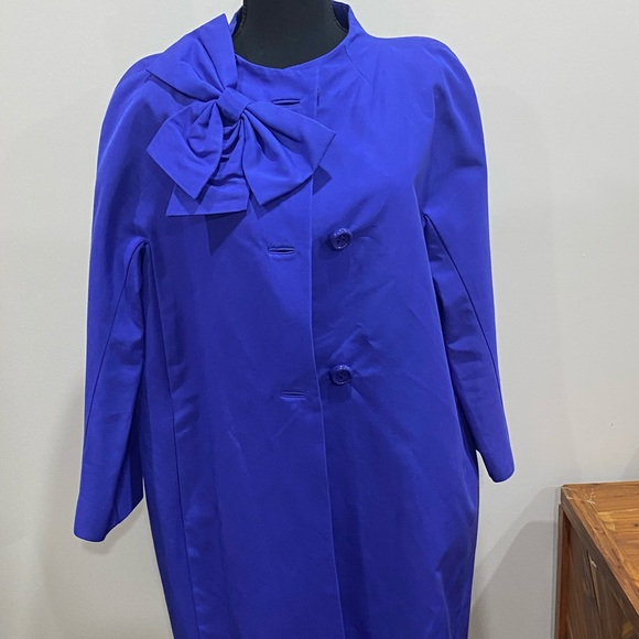 Kate spade 3/4 sleeve jacket